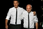 """Vụ án trốn thuế """"lớn nhất thế kỷ"""" của đại gia thời trang Dolce&Gabbana"""