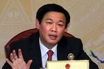 """Những chính sách thuế được Bộ trưởng Bộ Tài chính """"hứa"""" thực hiện 2013"""