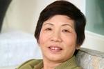 Mẹ chồng hoa hậu Jennifer Phạm: Nữ tướng quyền lực ở FPT