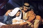 Vì sao có lễ Giáng sinh?