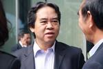 Cuộc đối thoại cuối năm với Thống đốc Nguyễn Văn Bình
