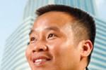 Chủ tịch Chứng khoán Âu Việt giải tán công ty