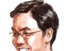 Con trai ông chủ gốm sứ Minh Long nói về cha mẹ, vợ, chuyện kinh doanh