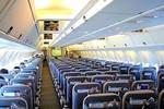 Sau Tết, một hãng hàng không Việt sẽ ngừng bay