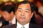 Ông Trầm Bê, NH Phương Nam đóng vai trò gì trong vụ Sacombank?