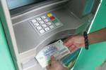 Cách rút tiền ATM nhanh và hiệu quả