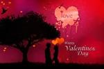 """Quà """"quê"""" cho ngày Valentine 2013"""
