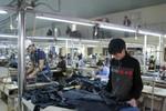 Tập đoàn Dệt may VN phải thoái 100% vốn tại 37 doanh nghiệp