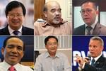 Toàn cảnh thị trường BĐS 2013 qua dự đoán của các chuyên gia