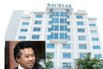 Gia đình ông Đặng Thành Tâm đang rút khỏi Navibank?