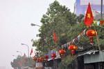 Phẫn nộ vì đèn lồng Trung Quốc in chữ Tam Sa
