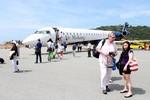 Nghịch lý hàng không tư nhân Việt: Cứ bay là lỗ!