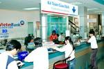 Giảm 10/%, thu nhập nhân viên Vietinbank vẫn gần 20 triệu/tháng
