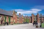 Trường nội trú Rossall, Anh cấp học bổng cho học sinh VN xuất sắc