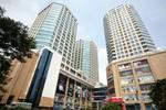 Vingroup chấm dứt quản lý miễn phí khu căn hộ Vincom Center Bà Triệu