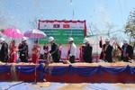 Bầu Đức tiếp tục bỏ 80 triệu USD xây sân bay tại Lào