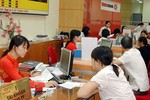 Ngân hàng Việt nào có quy mô lớn nhất?
