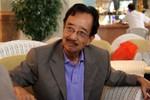 TS Alan Phan chính thức trả lời 15 câu hỏi của CLB BĐS Hà Nội