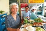 Món nem nướng nức tiếng của nữ DN Việt chinh phục hoàng gia Thái Lan