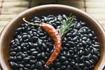 10 thực phẩm siêu giảm cân dễ kiếm