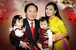 Tỷ phú gốc Việt muốn thâu tóm Dell  và 15 lần xin việc thất bại