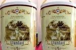 Viện kiểm nghiệm ATVSTP kết luận sữa Danlait đảm bảo tiêu chuẩn