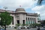 """NHNN đề nghị Bộ Công an xử lý thông tin """"rửa"""" vàng"""