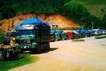 Ngoài bầu Đức, còn bao nhiêu doanh nghiệp Việt đang làm ăn tại Lào?