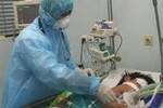 Lâm Đồng: Phát hiện ca nhiễm cúm A/H1N1 đầu tiên
