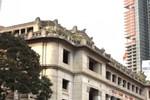 Ngân hàng Sài Gòn được tiếp quản thế nào sau ngày 30/4?