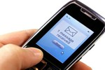 """Ứng dụng nhắn tin miễn phí sẽ """"giết chết"""" tin nhắn SMS?"""