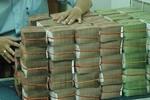 Sắp giải ngân 30.000 tỷ hỗ trợ thị trường BĐS