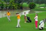 Kinh doanh sân golf ở VN: Lỗ dài sao vẫn cứ đầu tư?