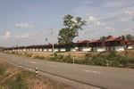 Lào, Campuchia phản ứng gay gắt cáo buộc của Global Witness