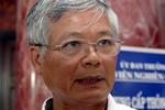 Chủ tịch TKV: Lo lắng về dự án bauxite Tây Nguyên là thừa?