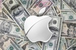 """Phanh phui 6 mánh khóe lách thuế """"động trời"""" của Apple"""