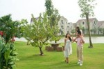 7 lý do để Vincom Village là Khu đô thị bậc nhất Châu Á