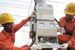 Giá điện, khi nào tăng?
