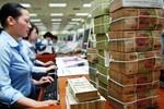Nhằm minh bạch gói vay 30.000 tỷ đồng, sẽ lưu hồ sơ để thanh tra