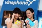 VinaPhone miễn phí 7 ngày thuê bao, tặng giải thưởng 800 triệu đồng