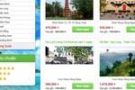 Mua voucher du lịch giảm giá: Của rẻ là của ôi?