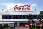 """""""Cáo gửi chân"""", chiêu độc của Coca Cola, Carlsberg tại thị trường Việt"""
