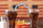 Nguy cơ gây bệnh từ nước ngọt có ga