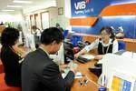 6 tỉ đồng của khách biến mất bí ẩn: Ngân hàng VIB vô can?