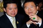 Tỷ phú Thái Lan sẽ thâu tóm khách sạn Melia Hà Nội?