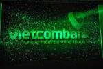 Vietcombank từng cần 1 tỷ USD để làm gì?