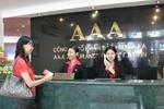 Người sáng lập bảo hiểm AAA bán toàn bộ cổ phần cho đối tác Australia