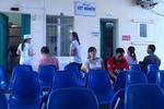 Những sự cố rúng động dư luận làm mất lòng tin vào ngành y