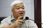 Một công ty do bầu Kiên từng làm chủ tịch lỗ 433 tỷ đồng vì... vàng