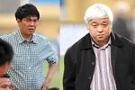 Hòa Phát chưa đòi được món nợ 264 tỷ đồng từ bầu Kiên